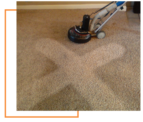 Carpet Cleaning East Brunswick, NJ deploy the latest in equipment and techniques to completely clean your carpets and upholstery and leave them looking new, ...