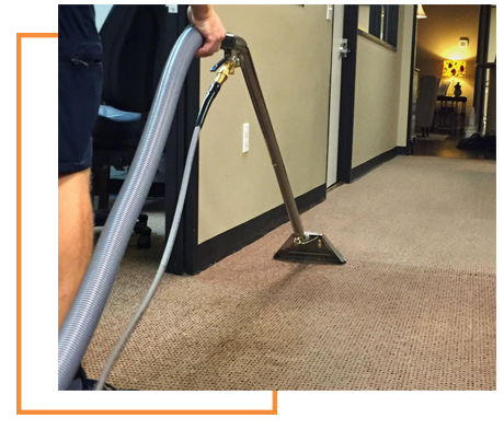Commercial carpets need special care and Carpet Cleaning East Brunswick, NJ has been providing this expertise for over 15 years. We guarantee our prices; ...