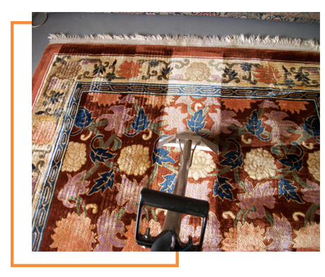 East Brunswick, NJ. Area rugs add classy comfort and distinction to any home, but just like conventional carpets, your area rug can take a lot of ...