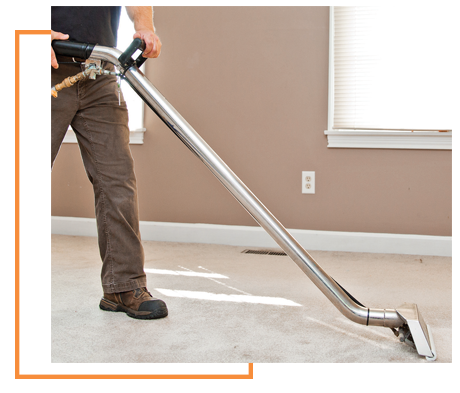 Are you in the East Brunswick, NJ Area? We at Carpet Cleaning East Brunswick, NJ are here for all of your cleansing needs whether they be - commercial, ...