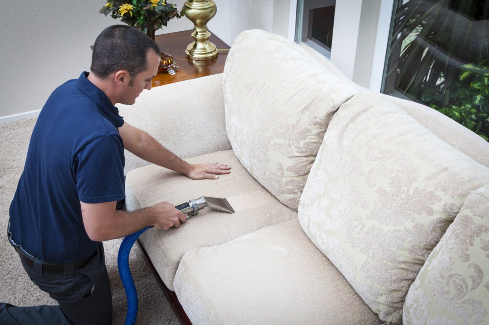 Carpet Cleaning East Brunswick Nj Pros 732 250 0974 Rug Upholstery Sofa Cleaners